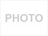 "Полотенцесушители ""MARIO"" от-299,00грн"